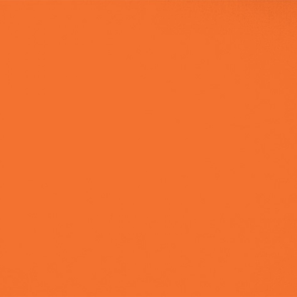Orange SUN 5024 120 عرض أكبر