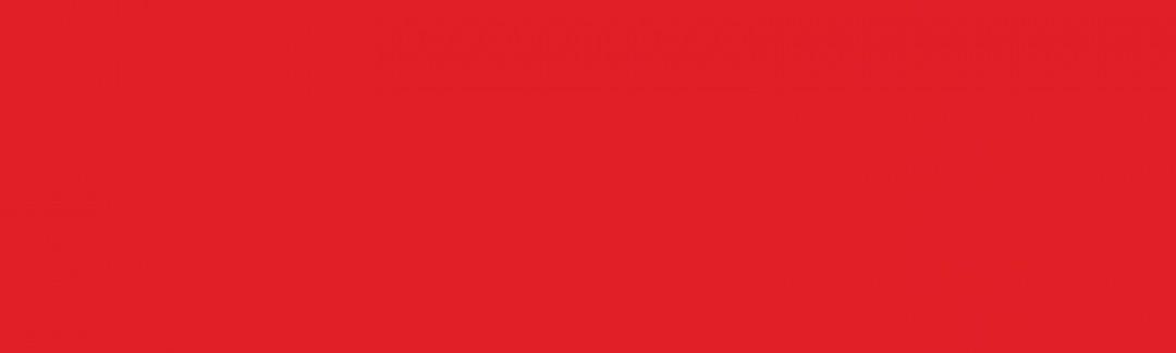Vermillon SUN 5025 120 Gedetailleerde weergave