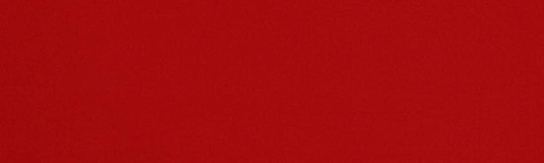 Paris Red SUN 5029 120 Detailed View