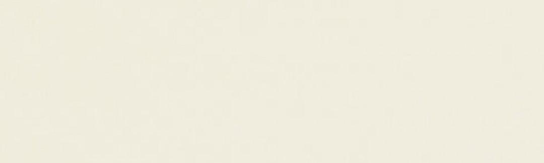 Oyster SUN 5030 120 Приблизить изображение