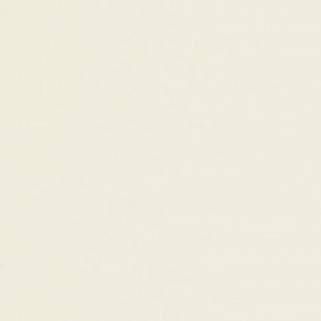 Oyster SUN 5030 120