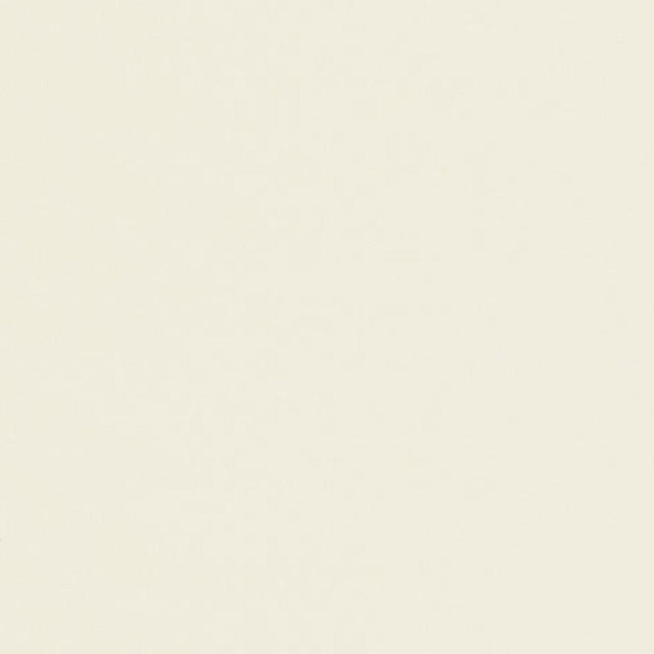 Oyster SUN 5030 120 Увеличить изображение