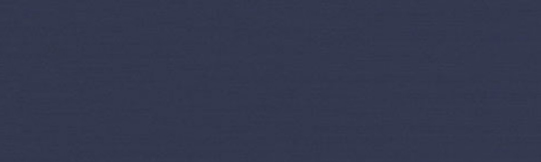 Marine Blue SUN 5031 120 Vista dettagliata