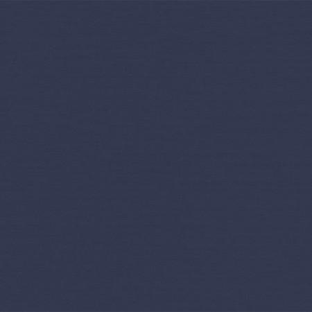 Marine Blue SUN 5031 120