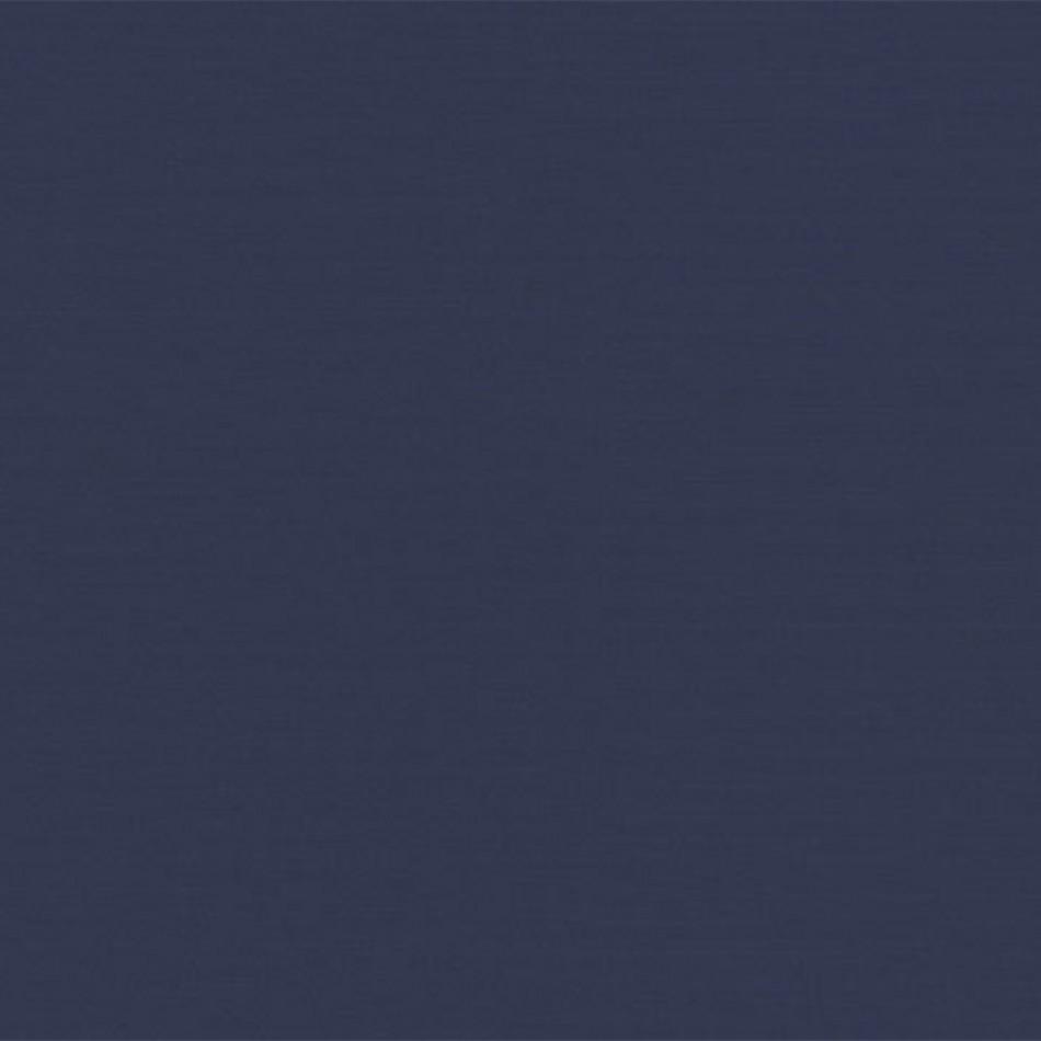 Marine Blue SUN 5031 120 Vista ingrandita