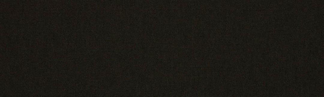 Black SUN 5032 120 Приблизить изображение