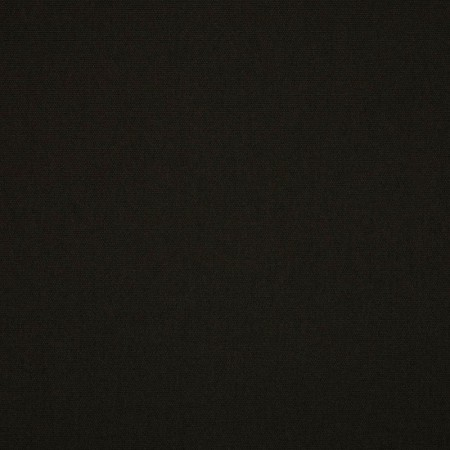Black SUN 5032 120