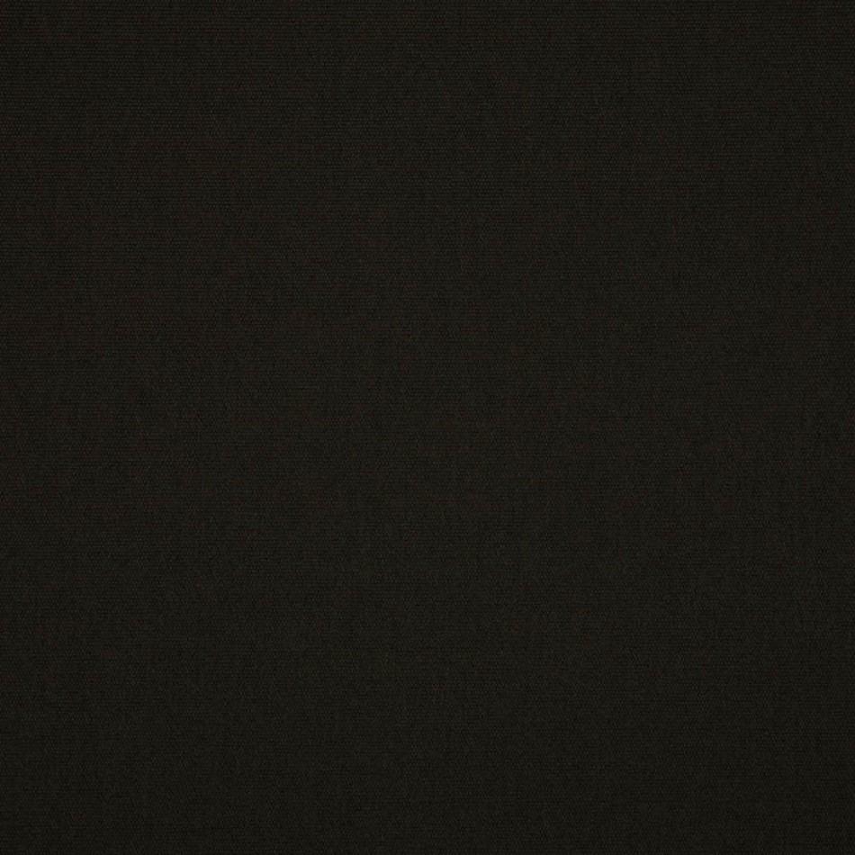 Black SUN 5032 120 Увеличить изображение