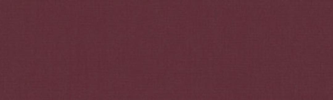 Burgundy SUN 5034 120 Приблизить изображение