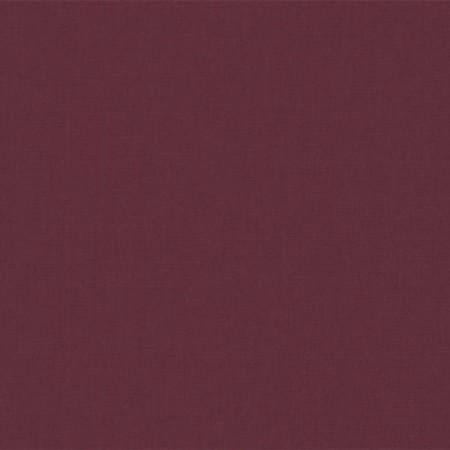 Burgundy SUN 5034 120