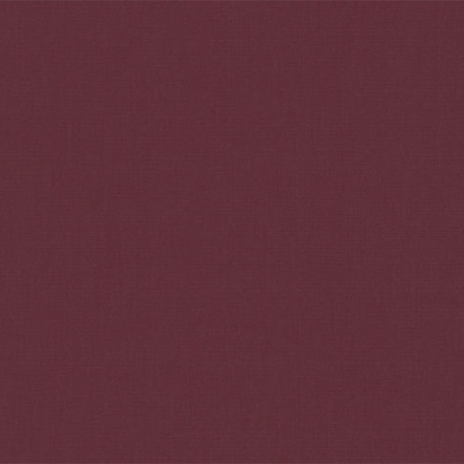 Burgundy SUN 5034 120 Увеличить изображение