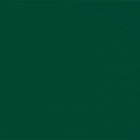 Forest Green SUN 5040 120