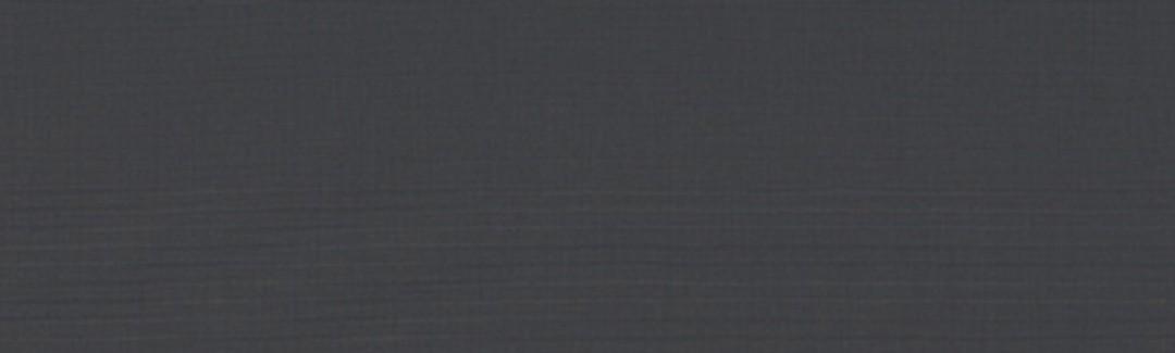 Charcoal Tweed SUN 5042 120 Приблизить изображение