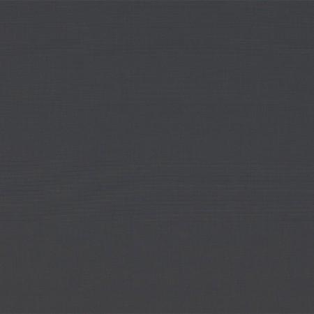 Charcoal Tweed SUN 5042 120
