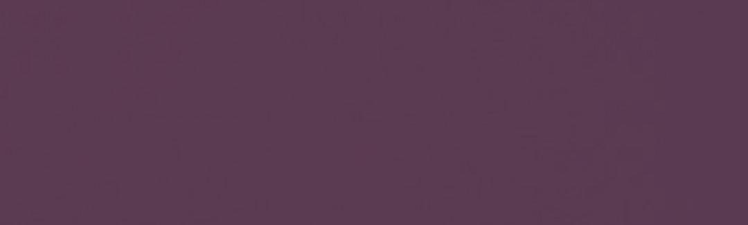 Plum SUN 5045 120 Ayrıntılı Görüntü