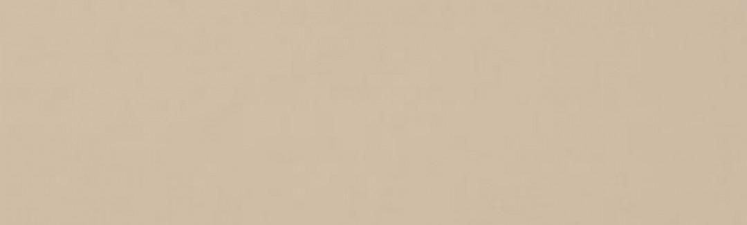 Linen SUN 5050 120 عرض تفصيلي