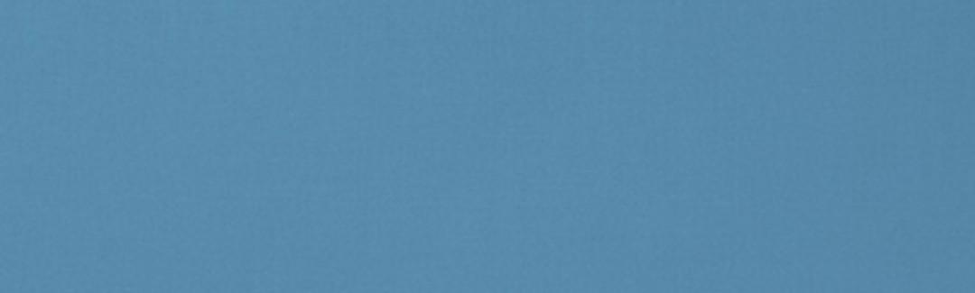Sky Blue SUN 5053 120 Detailed View