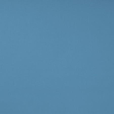 Sky Blue SUN 5053 120