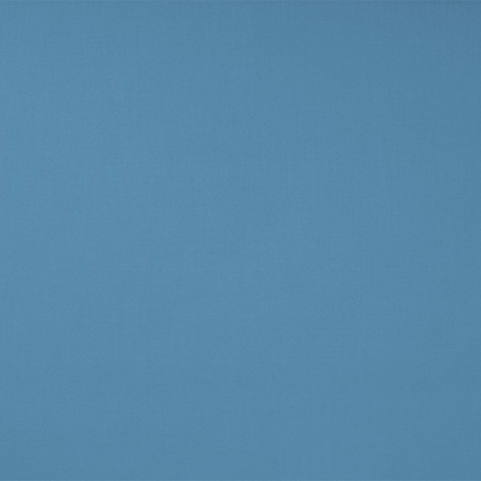 Sky Blue SUN 5053 120 عرض أكبر