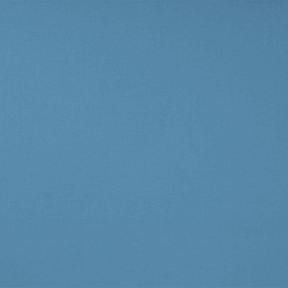 Sky Blue SUN 5053 120 Larger View