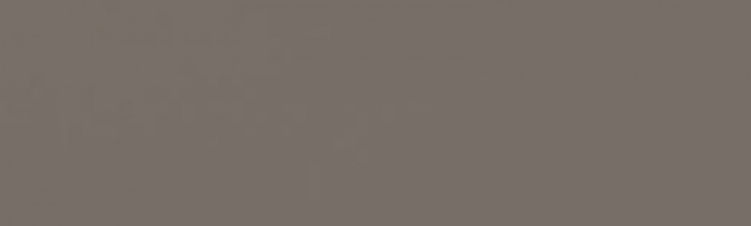 Taupe SUN 5054 120 Приблизить изображение
