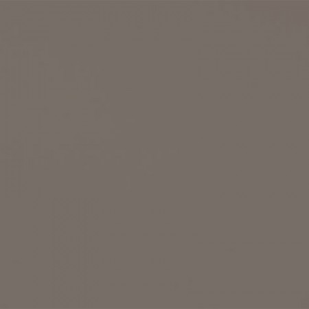 Taupe SUN 5054 120