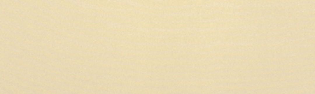 Desert SUN 5059 120 Detailansicht