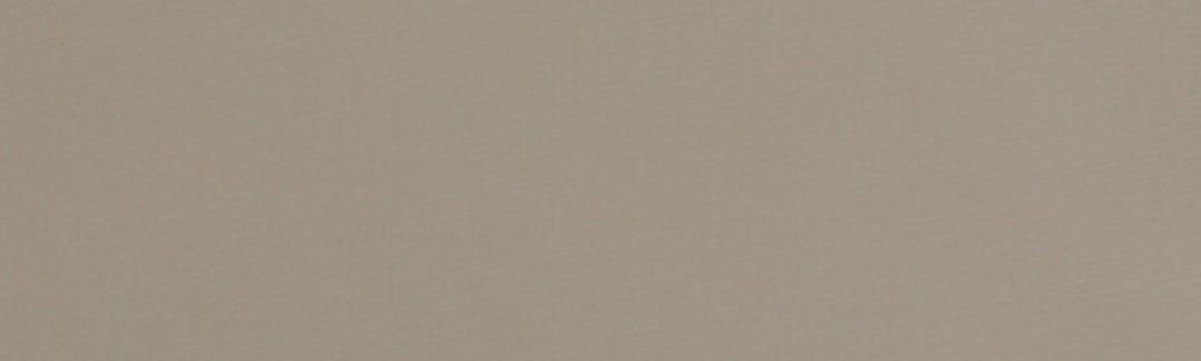Chalk SUN 5093 120 Detailed View
