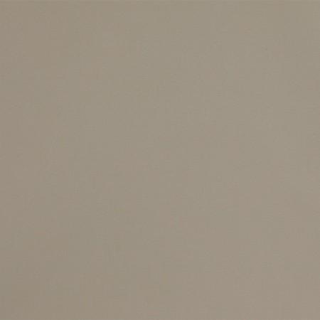 Chalk SUN 5093 120