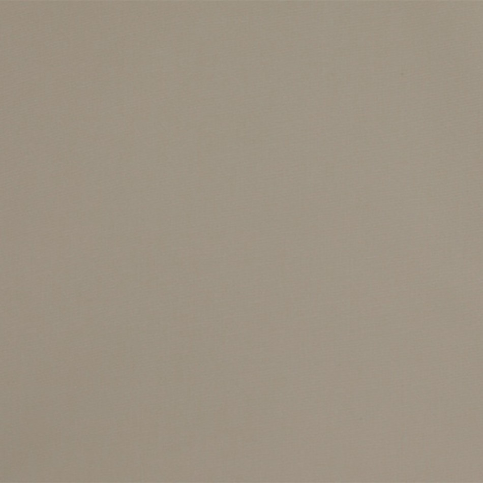 Chalk SUN 5093 120 Larger View