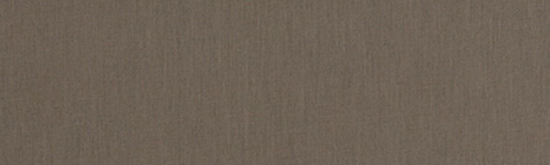 Taupe Chiné SUN 5095 120 Detailed View