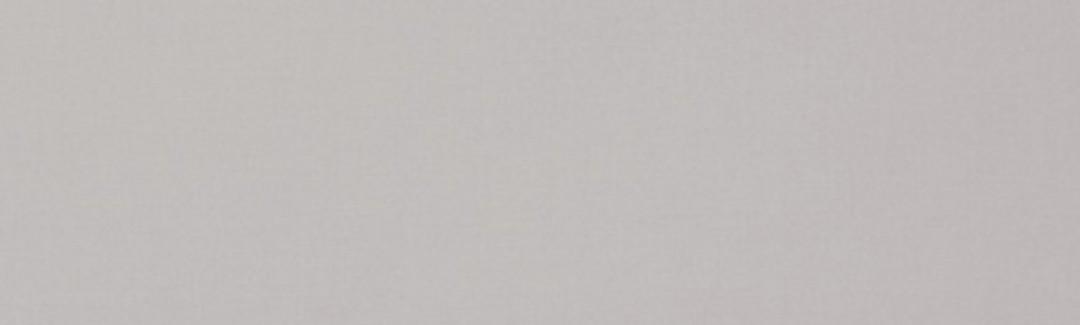 Grey SUN 5099 120 Gedetailleerde weergave