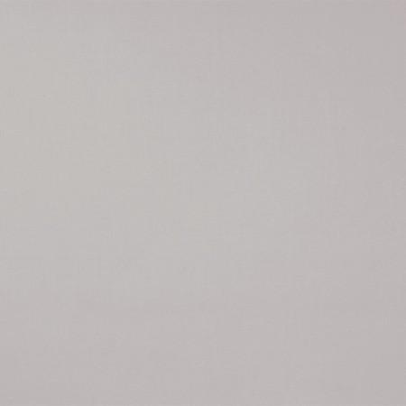 Grey SUN 5099 120