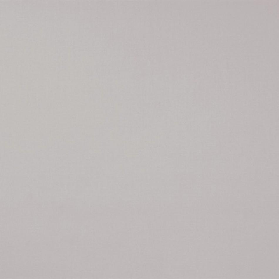 Grey SUN 5099 120 Grotere weergave