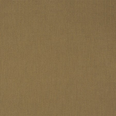 Heather Beige SUN 5476 120