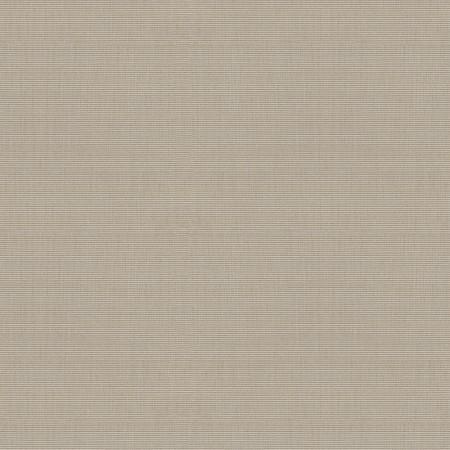 Parchment Tweed SUN P040 120
