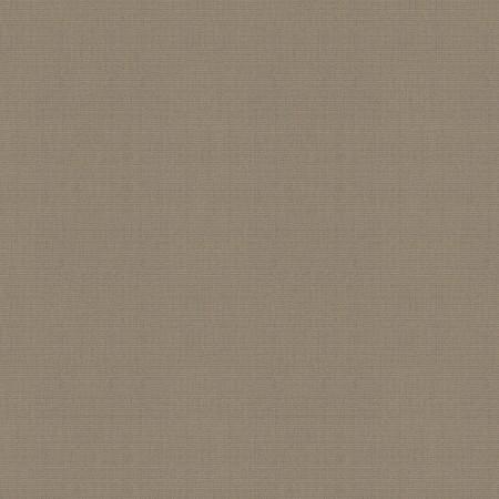 Sand Tweed SUN P041 120