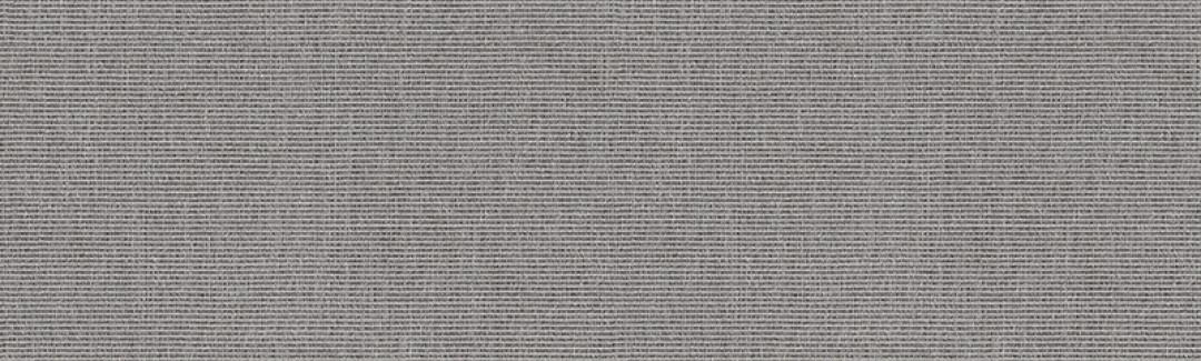 Stone Tweed SUN P042 120 Vista dettagliata