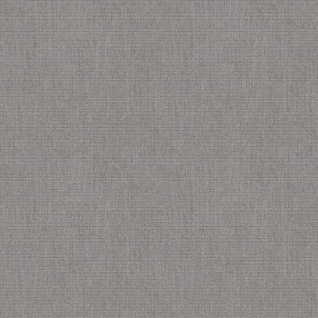 Stone Tweed SUN P042 120