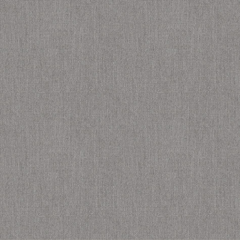 Stone Tweed SUN P042 120 Vista ingrandita