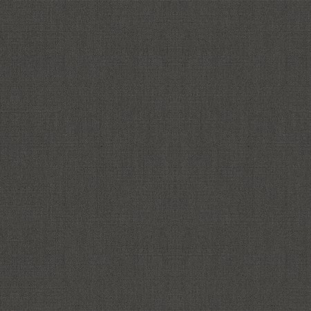 Blazer Tweed SUN P043 120