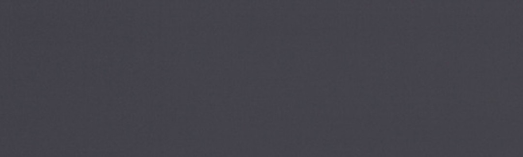 Carbone SUN P044 120 Vista dettagliata