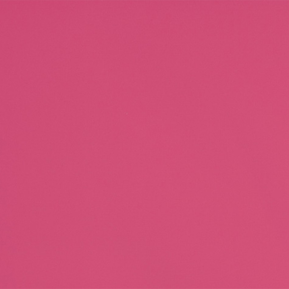Pink SUN P045 120 عرض أكبر