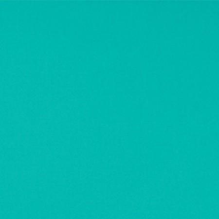 Turquoise Blue SUN P046 120