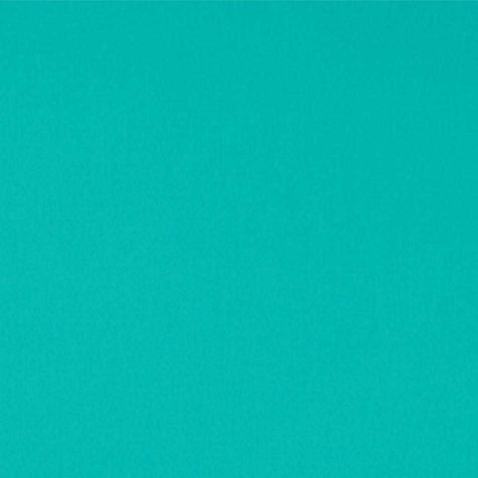 Turquoise Blue SUN P046 120 Larger View