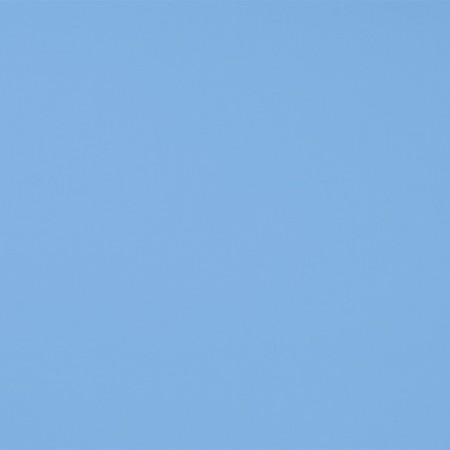 Celeste Blue SUN P047 120