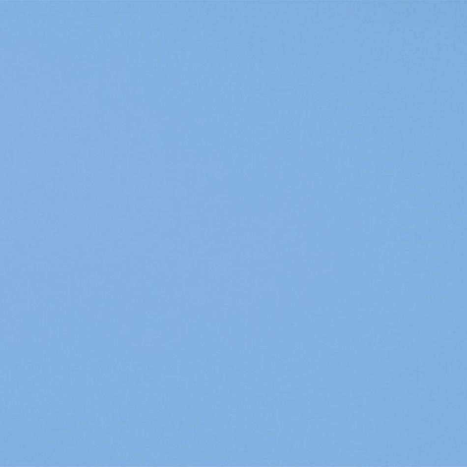 Celeste Blue SUN P047 120 عرض أكبر
