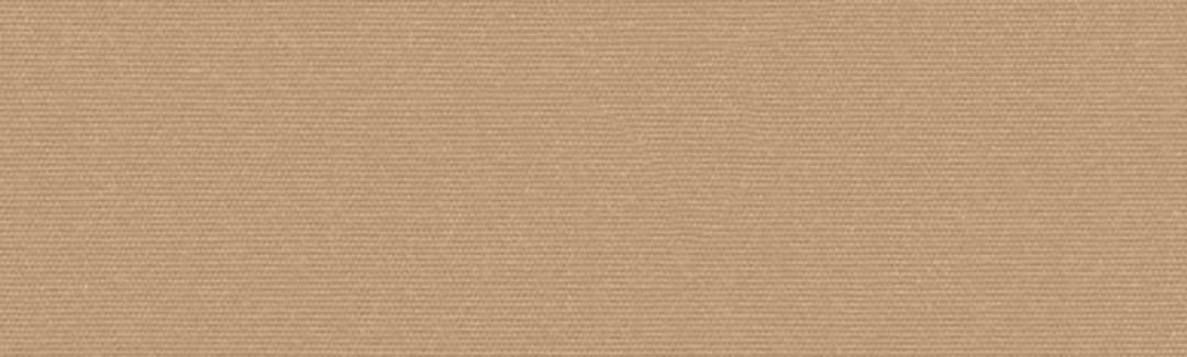 Dune SUNB 5026 152 Vista detallada