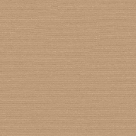 Dune SUNB 5026 152