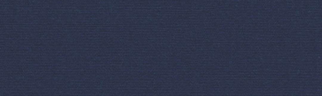 Marine Blue SUNB 5031 152 Vista detallada